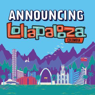LOL2015-Colombia-Announce-BlogFeaturedNew