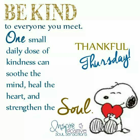 Thankful Thursday Inspirational Quotes: The 25+ Best Thankful Thursday Ideas On Pinterest