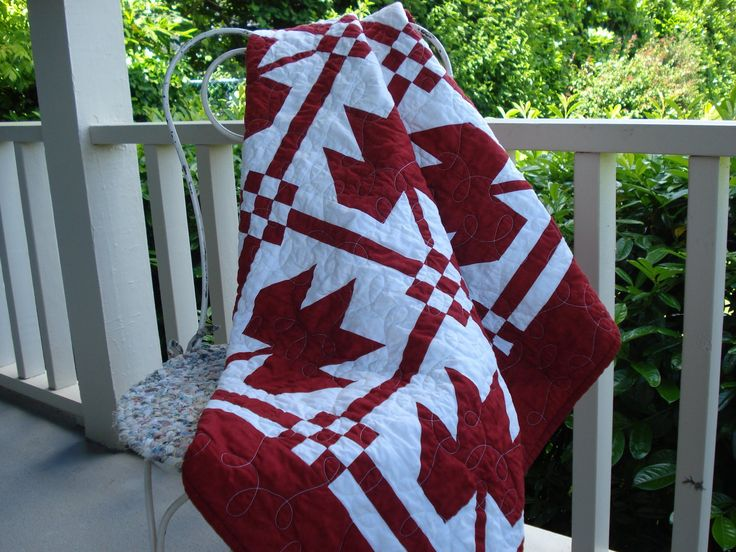 quilts of valour - Google Search