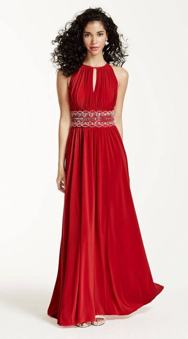 Evening dresses collection - Size 22 evening dresses in the uk can ...