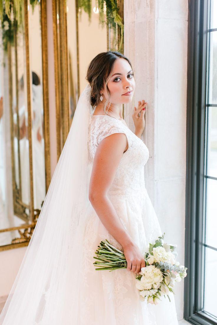 Where to buy oleg cassini wedding dresses