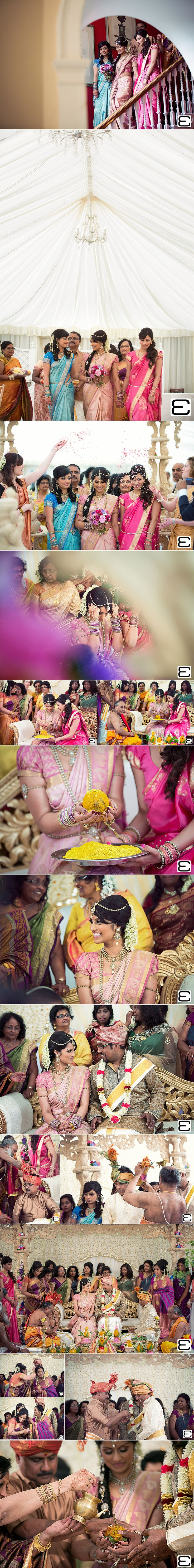 wedding card manufacturers in tamilnadu%0A Tamil Wedding Photography