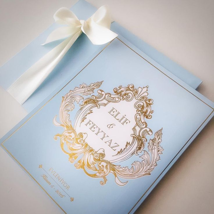Marie Antoinette Düğün Davetiyesi Detay... #adamavva #davetiye #tasarimdavetiye #dugundavetiyesi #luxuryinvitations #kisiyeozel #weddinginspiration #bruiloft #luxuryinvitations #weddinginvitation #hochzeitskarten #dugun #dugunhikayesi #nikahsekeri #dugunhazirliklari