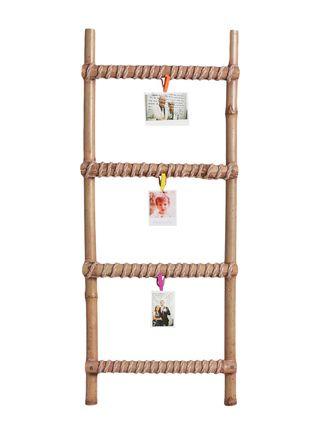 Buy Desi Jugaad Decorative Wooden hanging frame Online, , LimeRoad