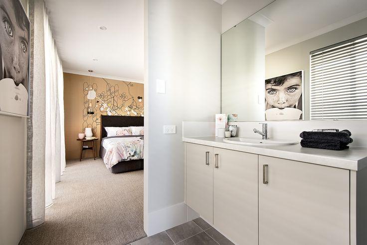 Homebuyers Centre Nordic Display Home - Yanchep, WA Australia