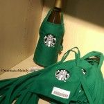 IMAG1910 Wine bottle green apron 29Aug14