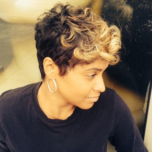 Best Like River Salon Atlanta Hairstyles