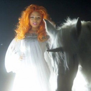 Video Nicki Minaj – Va Va Voom | MusicLife