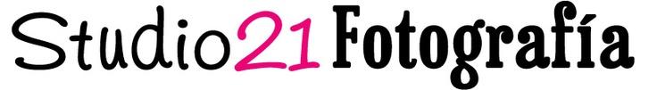 Studio21  es la única empresa del sector dedicada de verdad a la Fotografía Profesional, Vídeo, Maquillaje, Dj, Novia y mucho más. Somos un equipo de talentos que disfrutamos haciendo nuestro trabajo para ti y nuestra profesión es por vocación, dedicación al 100 % y un servicio tan especial y personalizado que seremos como parte de tu familia en esos momentos tan especiales de tu vida. Somos parte de ti y nuestra misión es hacer que nuestro trabajo quede en sus corazones por siempre!