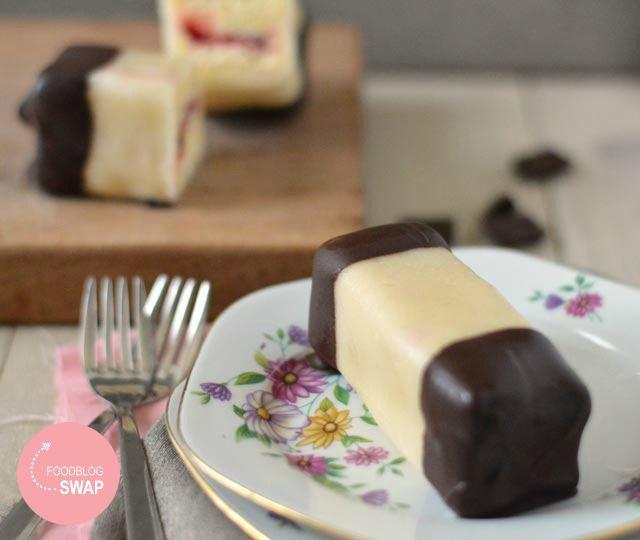Meer dan 1000 idee n over chocolade gebakje op pinterest chocolate turtle gebak schildpad - Hoe een grote woonkamer te voorzien ...