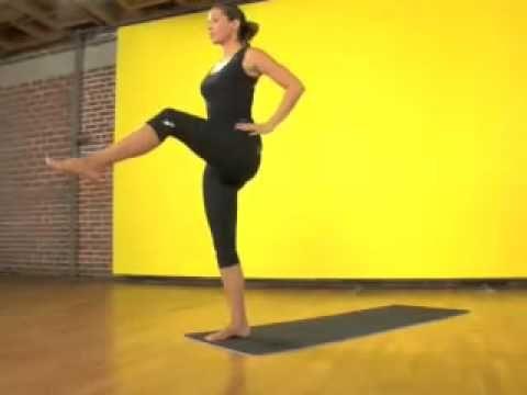 Enjoy: Adidas Women Rainbeau Mars Yoga workout Part 1. #rainbeaumars #adidas  #