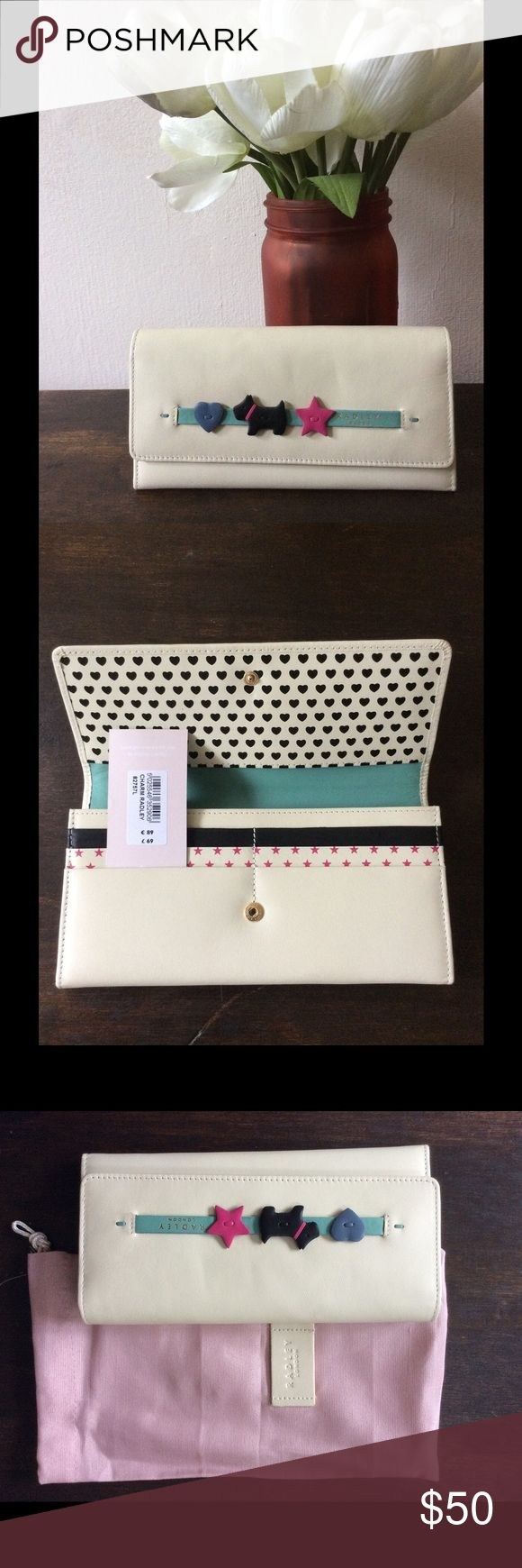 best ideas about radley radley bags ladies radley london wallet bnwt beautiful sweet leather wallet radley london is a