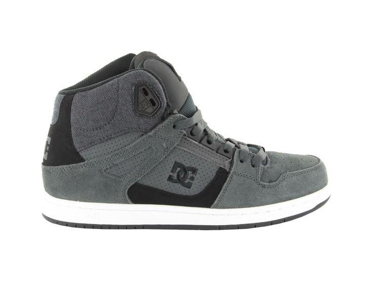 d0302785-bdhd_1_b http://www.korayspor.com/dc-ayakkabi-skate-kay-kay-inbound-shoe-blk-dkshdw-d0302785-bdhd-18713.html