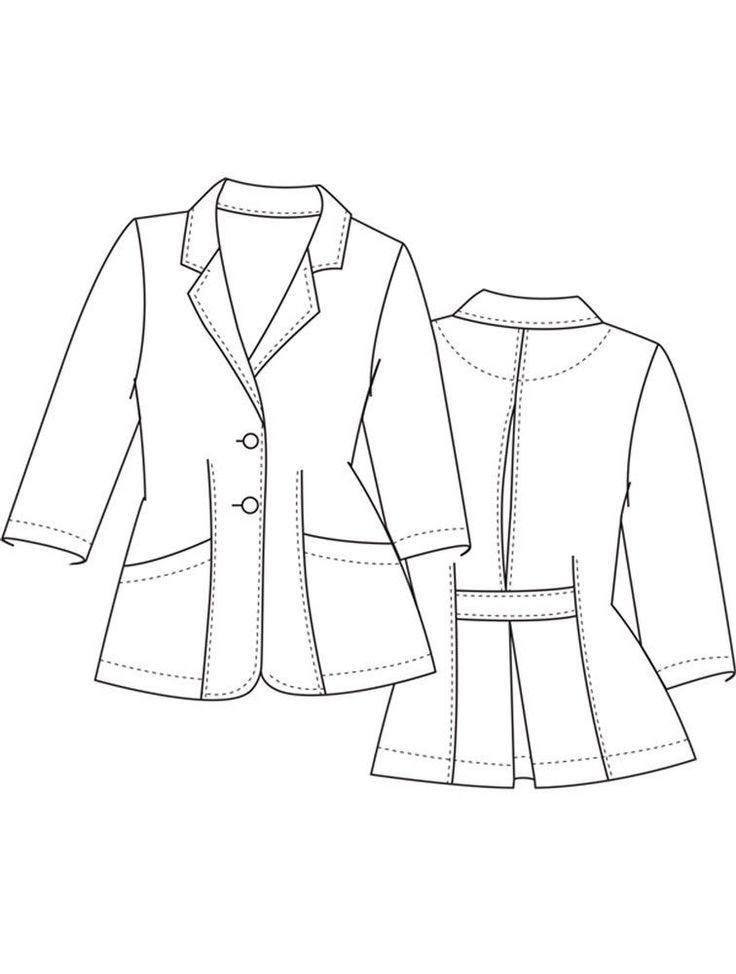 C$ 605.51 New with tags in Ropa, calzado y accesorios, Uniformes y ropa de trabajo, Abrigos de laboratorio