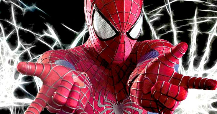 Marvel's 'Spider-Man' Shooting Locations & New Details Revealed -- Tom Holland, who plays the new Peter Parker in Marvel's 'Spider-Man' reboot, offers some insight into the production. -- http://movieweb.com/spider-man-movie-marvel-tom-holland-locations/