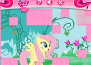 My Little Pony Applejack   juegos my little pony - jugar mi pequeño pony