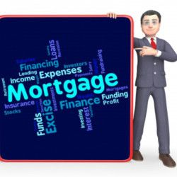 For any query about this services please visit at http://mortgage-providers.com.au/