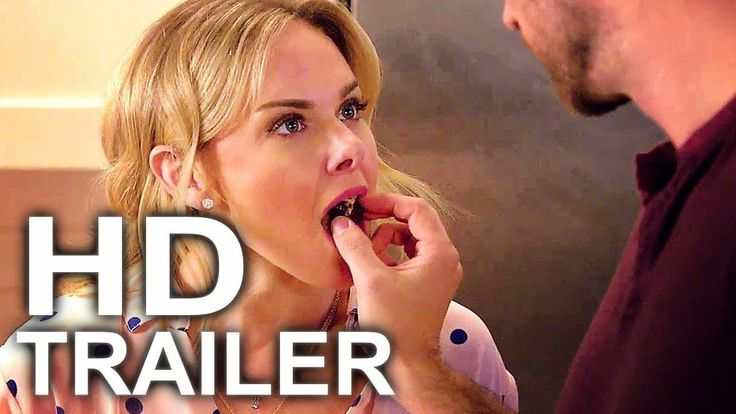THE CHRISTMAS CALENDAR Trailer #1 NEW (2017) Romantic Movie HD #movies