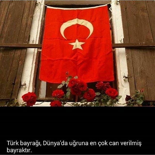 526 Beğenme, 3 Yorum - Instagram'da Osmanlı Bilinmeyenleri (@osmanlibilinmeyenleri)