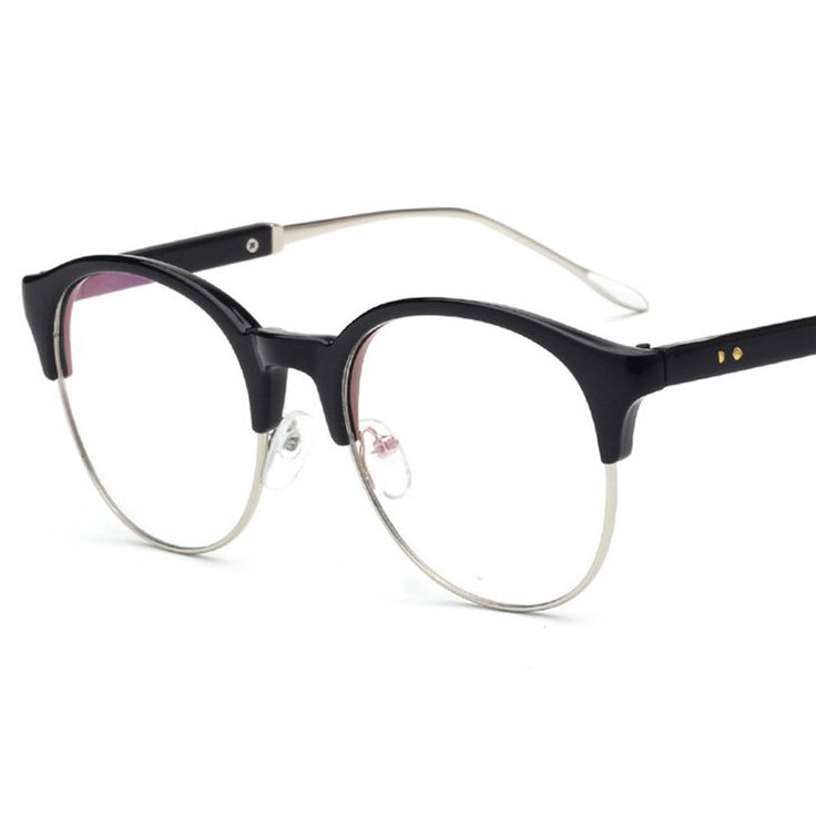 26 best Glasses Frames images on Pinterest | Glasses, General ...