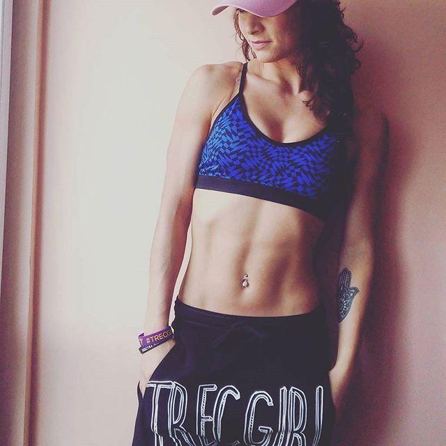 #motivation :) TW pants 037 @marta.zakrzewskaa @trecwear @trecnutrition #workout #trening #trecgirl #training #befit #sport #gymwear #active #sportswear #leginsy #legginsy #leggings #stylizacja #stylisation #fitness #beachbbody #bikini #getfit #polishgirl #motivation #selfie #beauty #instafit #fit #abs #brzuch #6pack #fasjion #babygotback