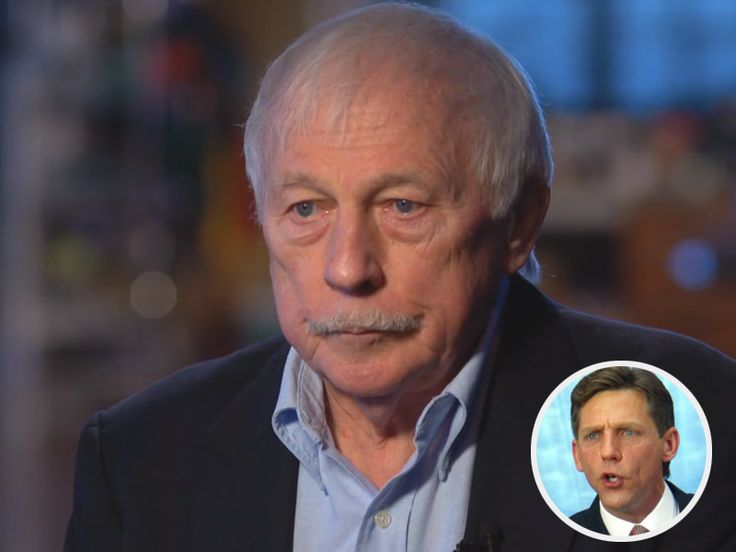 Scientology Attorney Says Church Hired Private Investigators to Trail David Miscavige's Father After He Left the Church for 'His Own Safety' http://www.people.com/article/scientology-lawyer-says-group-hired-private-investigator-ronald-miscavige-father-david