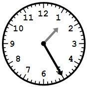 Werkblad kloklezen maken