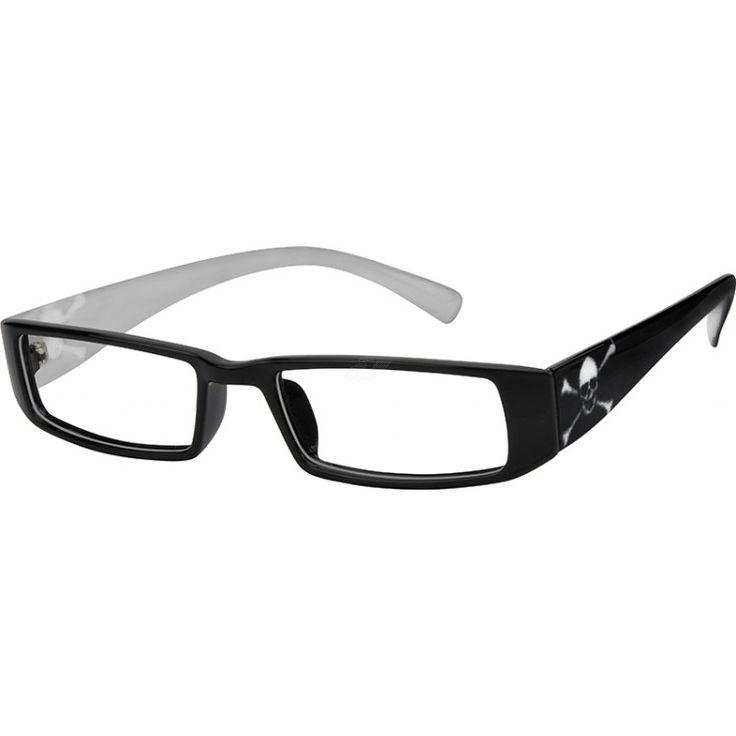 75 best Glasses images on Pinterest | Eye glasses, Sunglasses and ...