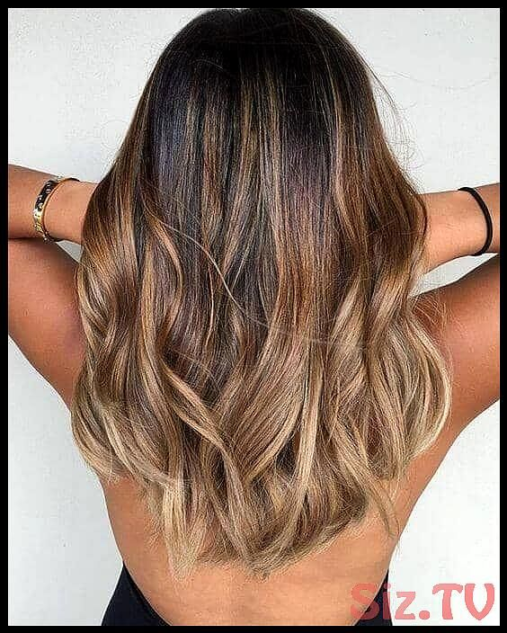 50 pretty chic medium-length hairstyles to get the most fashionable look 50 pretty chic mid-length hairstyles to get the most fashionable look …