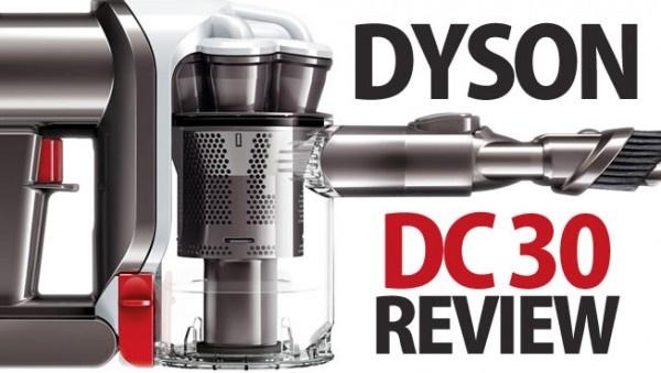 Dyson dc30 portable куплю dc56 hard dyson