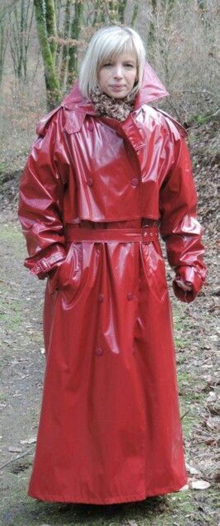 Adult bear care costume