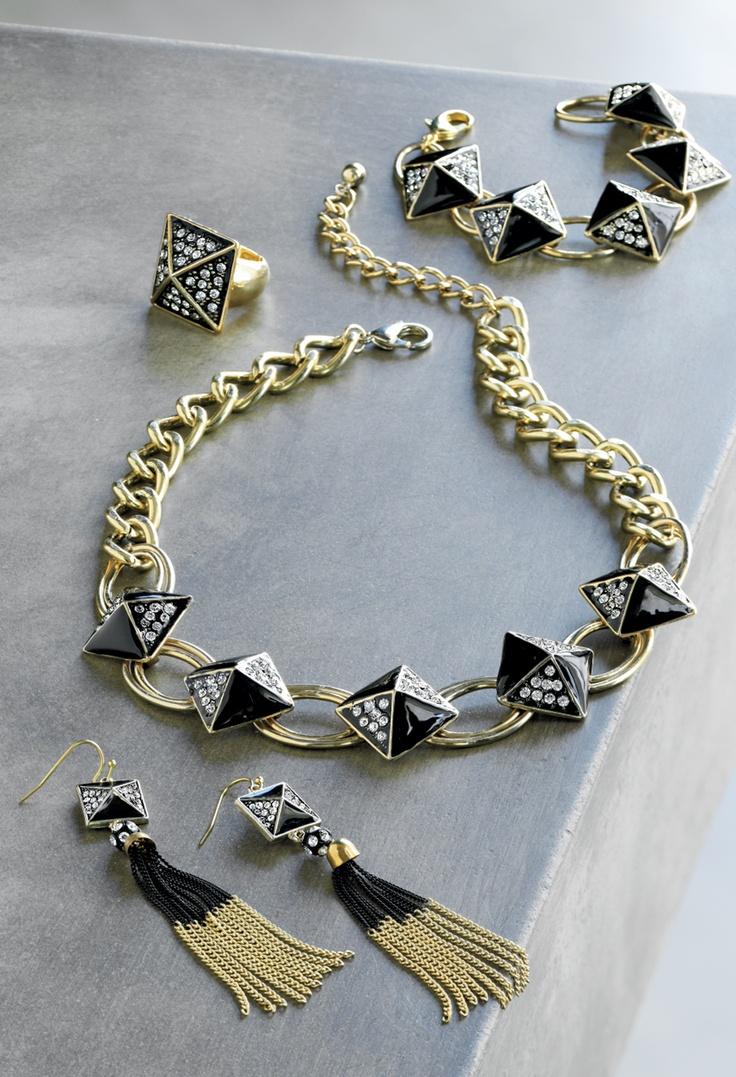34 best kohl 39 s jewelry images on pinterest kohls store On kohls simply vera jewelry