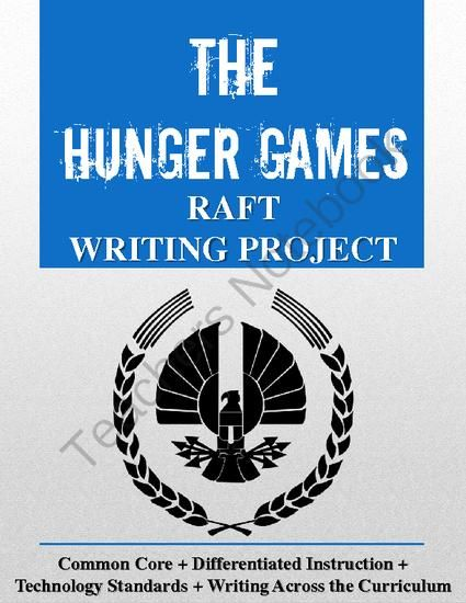 conflict in the hunger games essay A summary of themes in suzanne collins's the hunger games learn exactly what happened in this chapter, scene, or section of the hunger games and what it means perfect for acing essays, tests, and quizzes, as well as for writing lesson plans.