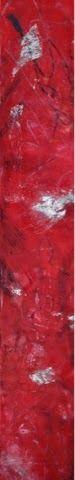 Ana Carmen Nogueira - Ateliê de Artes: Vermelho