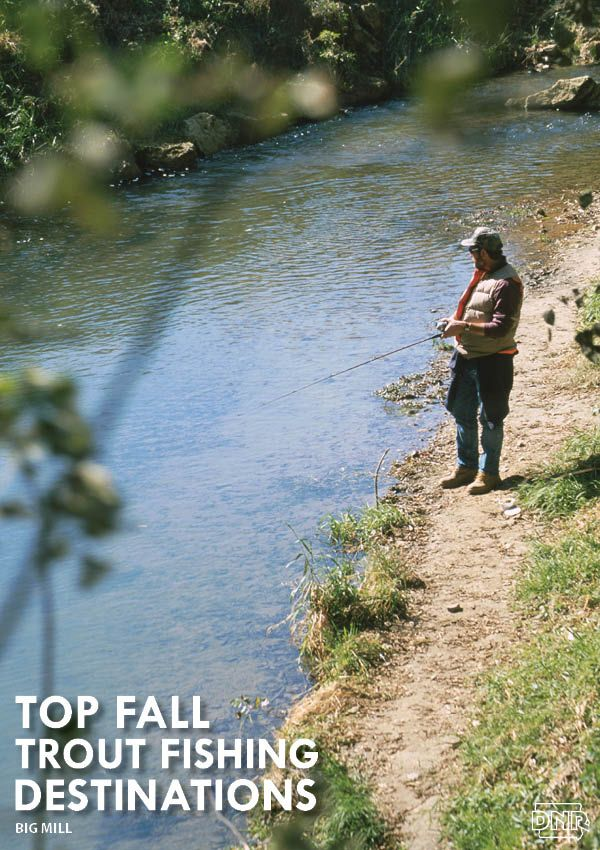 719 best iowa fishing images on pinterest acre bass for Fly fishing iowa