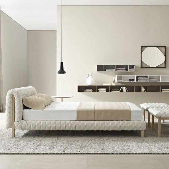 t te de lit des mod les canons pour renouveler sa. Black Bedroom Furniture Sets. Home Design Ideas