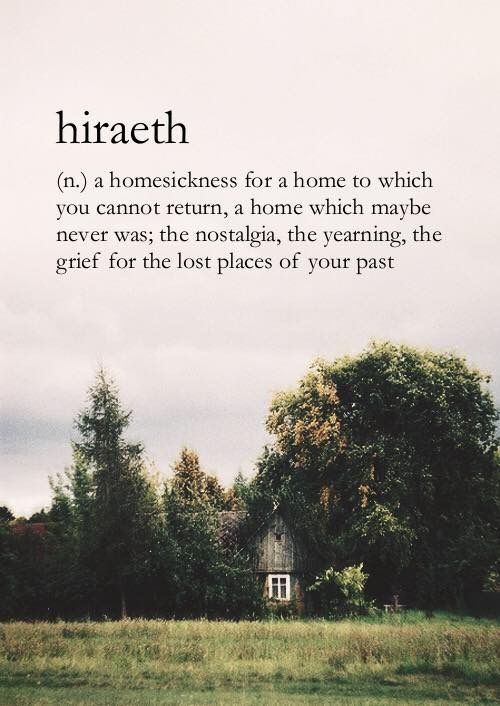 Hireath