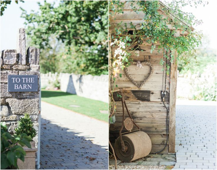 Almonry barn, wedding venue, barn venue, somerset, fine art wedding, wedding photography, bowtie and belle photography