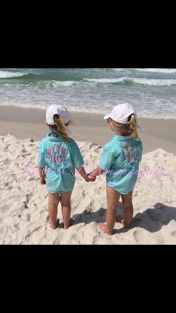 Hey, I found this really awesome Etsy listing at https://www.etsy.com/listing/224152650/toddler-and-youth-monogrammed-columbia
