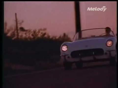 """▶ Julio Iglesias - La Carretera - """"HQ"""" -. YouTube"""