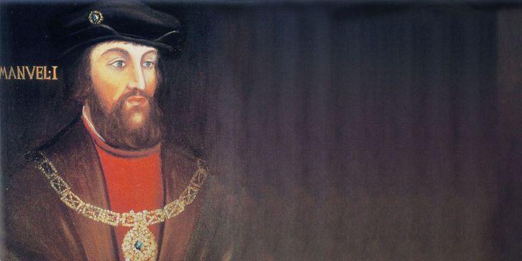 Faz 520 anos que D. Manuel I assinou o édito de expulsão dos judeus, uma condição imposta por Espanha para que casasse com D. Isabel. Milhares tiveram de escolher entre a expulsão ou a conversão.