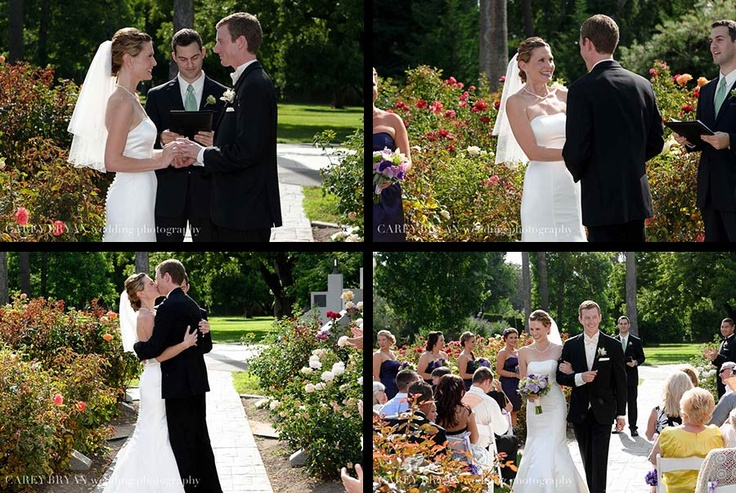 13 Best Images About Leu Gardens Weddings On Pinterest: 17 Best Images About Sacramento State Capitol On Pinterest