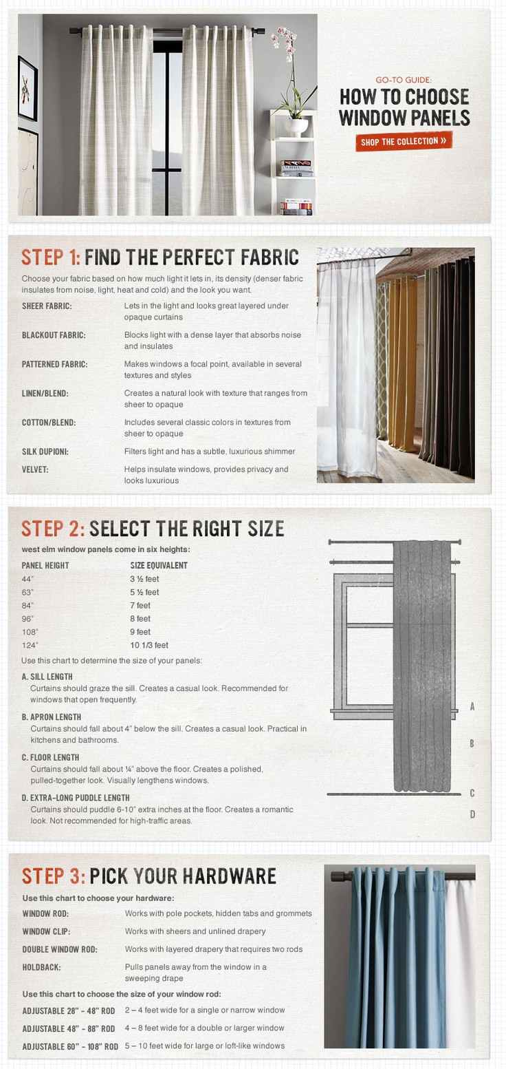 421 best images about cape cod decor on pinterest. Black Bedroom Furniture Sets. Home Design Ideas