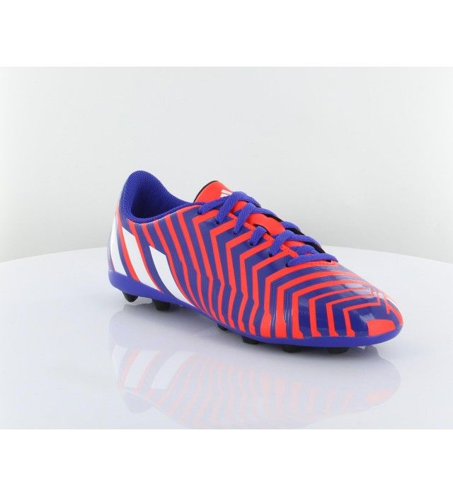 Adidas Predito FxG JR Mixed Surface Football Boot