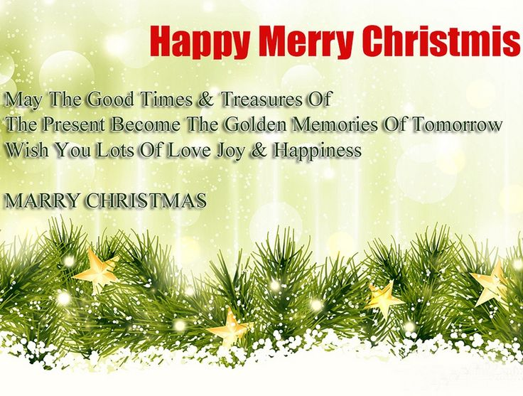 1000 Merry Christmas Wishes Quotes On Pinterest: 1000+ Ideas About Merry Christmas Wishes Text On Pinterest