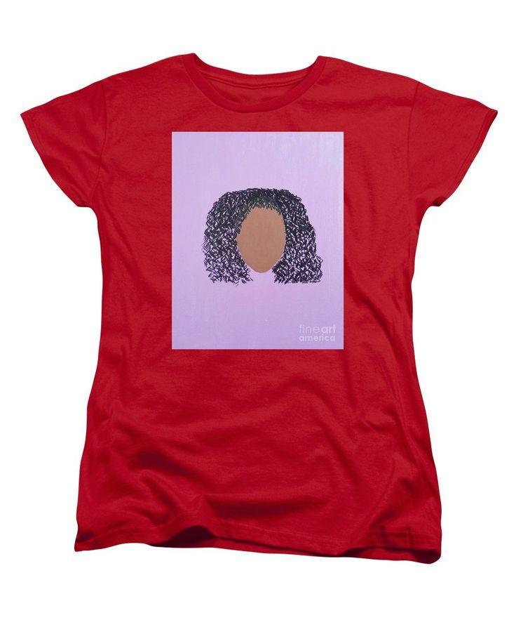 The Color Purple - Women's T-Shirt (Standard Cut)