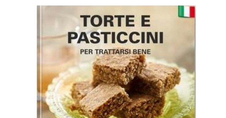 COLLECTION TORTE E PASTICCINI PER TRATTARSI BENE.pdf