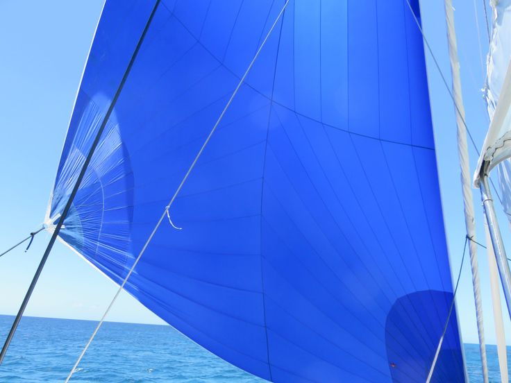 "2011 Lagoon 450 ""Paf"" catamaran for sale Florida"