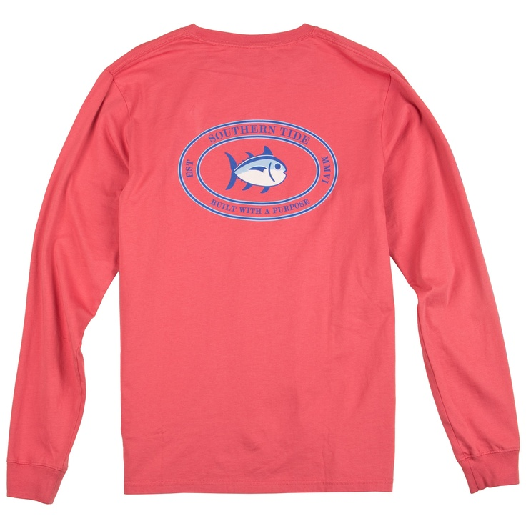 find this pin and more on southern tide by itsgregory