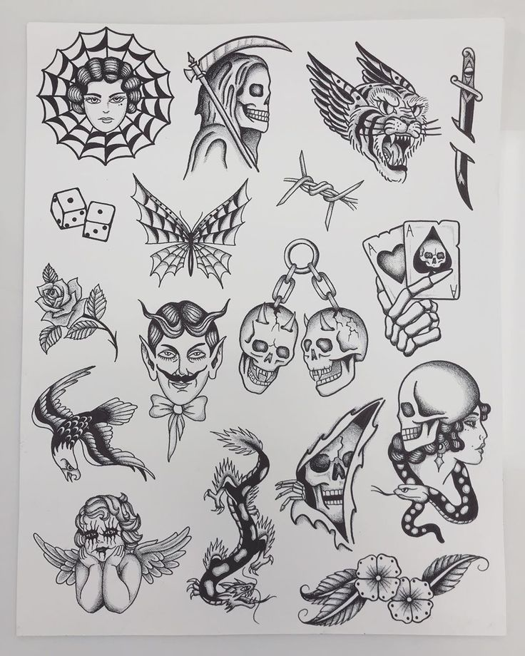 Pin by bri on Tattoos//piercings in 2020 Halloween
